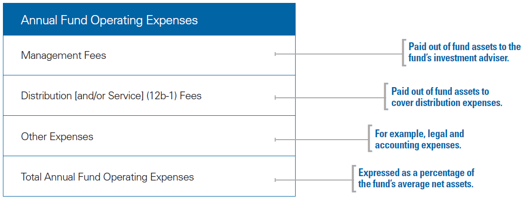 Annual Fund Operating Expenses