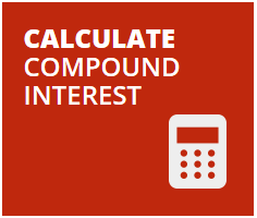 Calculate Compound Interest